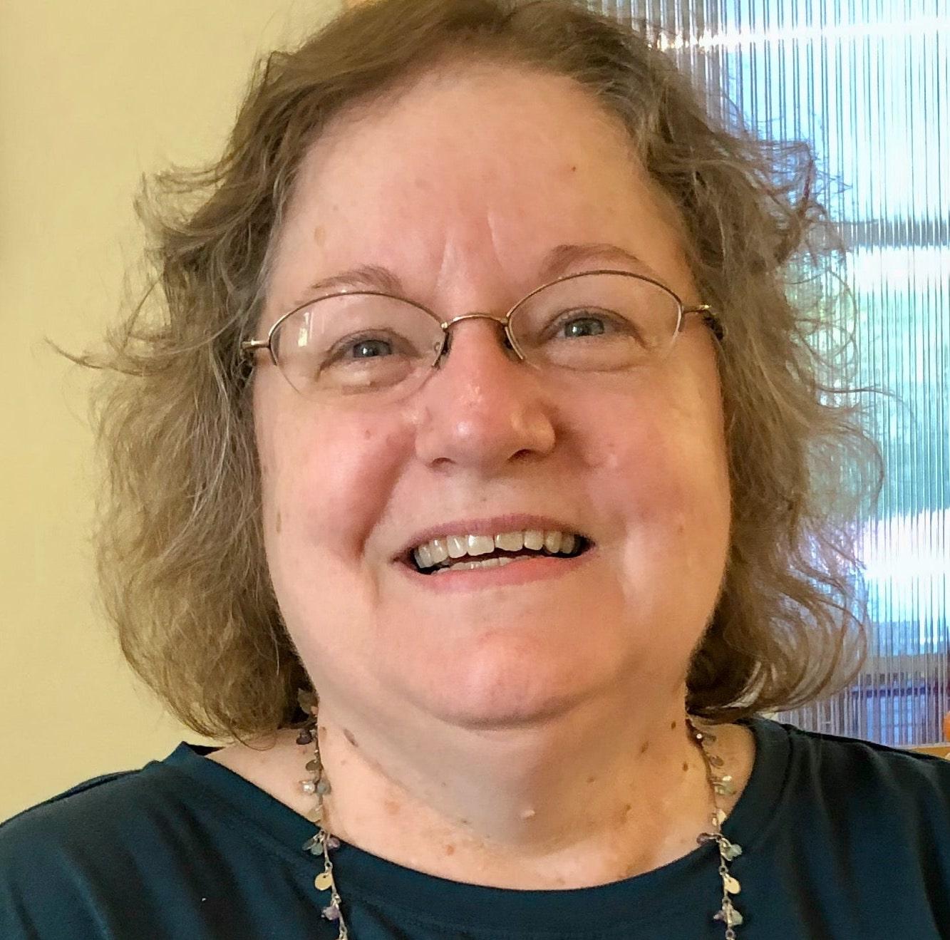 Cherie Long