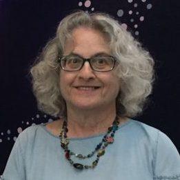 Ellen Portnoy