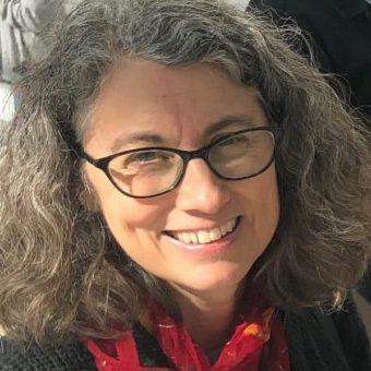 Sarah Banker