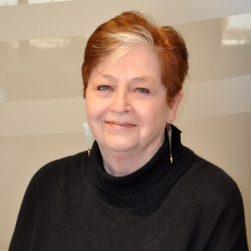 Maureen Gaynor